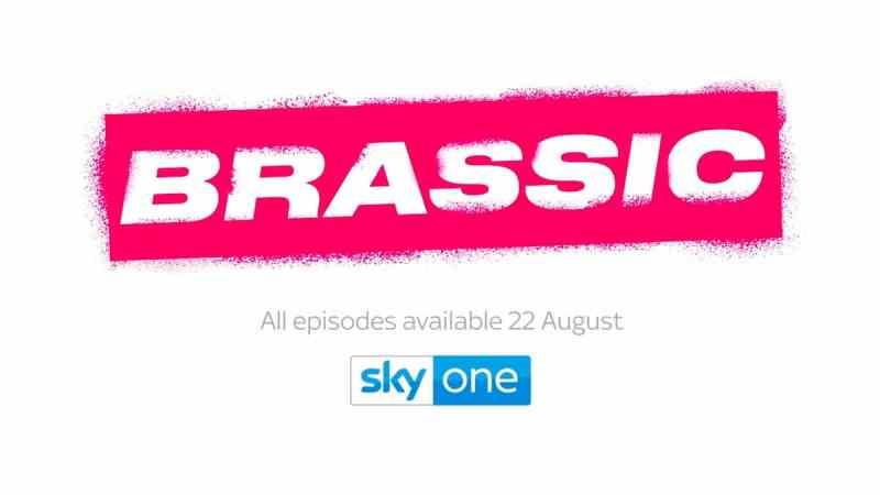 brassic sky one - 3