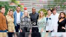 celebs go dating 2019 series 7 line up start date