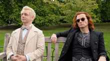 good omens watch online