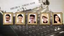taskmaster series 9 line up cast contestants