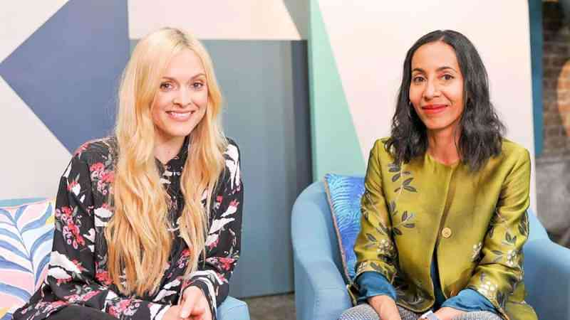 Interior Design Masters Contestants Winner Prize And Spoilers From Bbc Two Series Tv Tellymix