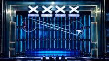 Britain's Got Talent: The Champions: Ep1 on ITV