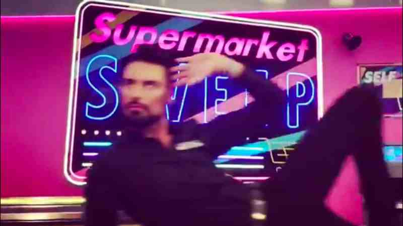 rylan clark-neal supermarket sweep - 1 (1)