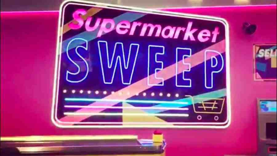 rylan clark-neal supermarket sweep - 2 (1)