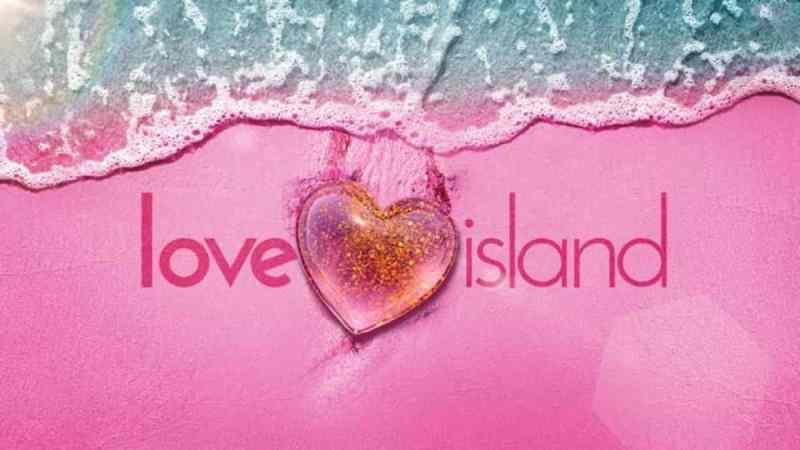 love island 2019 us logo