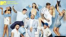 geordie shore 2019 season 20 cast spoilers