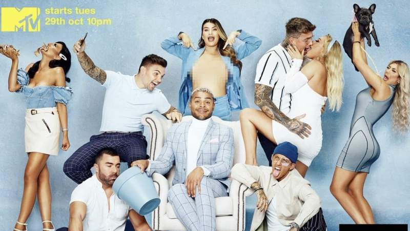 geordie shore 2019 season 20 cast spoilers