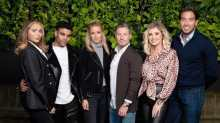celebs go dating 2020 line up season 8