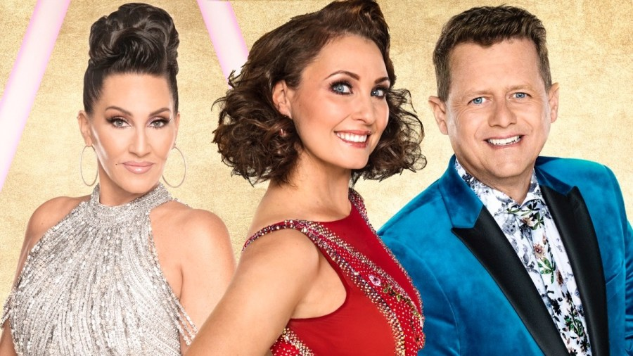 scd line up glam