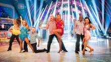 strictly come dancing children in need - 3