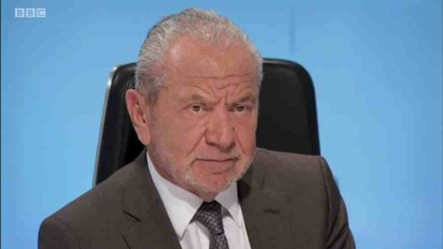 the apprentice 2019 results week 7 a