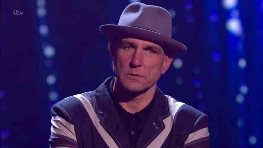 x factor 2019 results qf 2