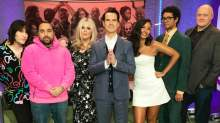 big fat quiz of the year 2019 line up watch online