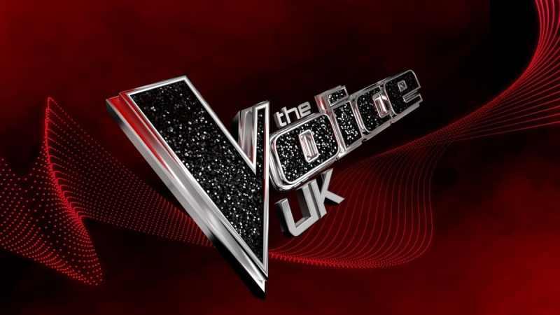 The Voice UK: SR4 on ITV