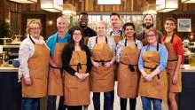 best home cook 2020 contestants