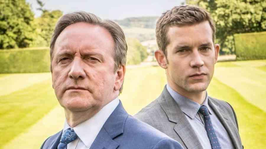 midsomer murders cast spoilers