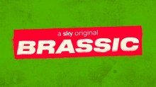 brassic sky