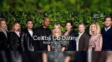 celebs go dating 2020 line up start