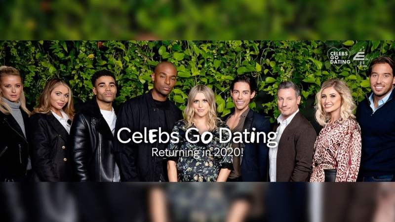 celebs go dating 2020 line up start