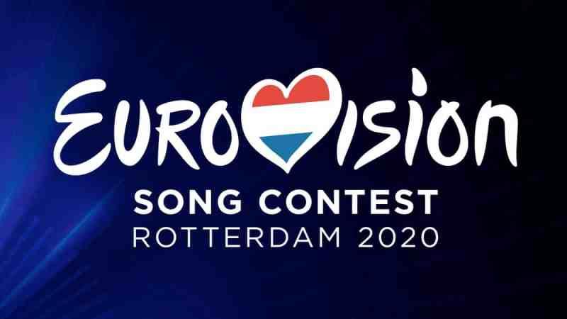 eurovision 2020 c