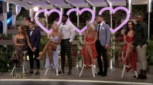 love island 2020 results final a