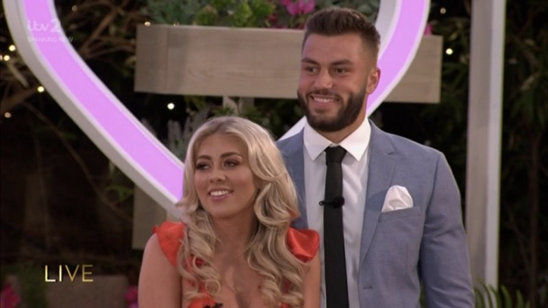 love island 2020 results final c