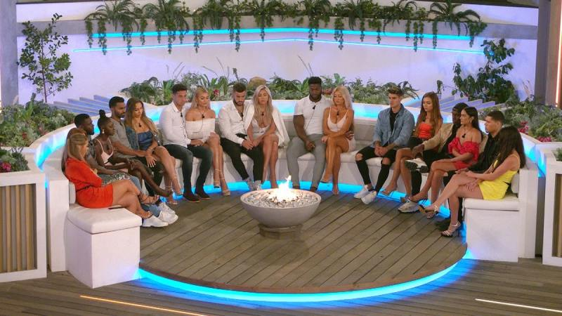 Love Island 2020 Winners, Contestants, Cast And Results