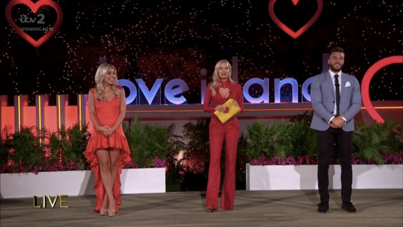 love island 2020 winners twist 1