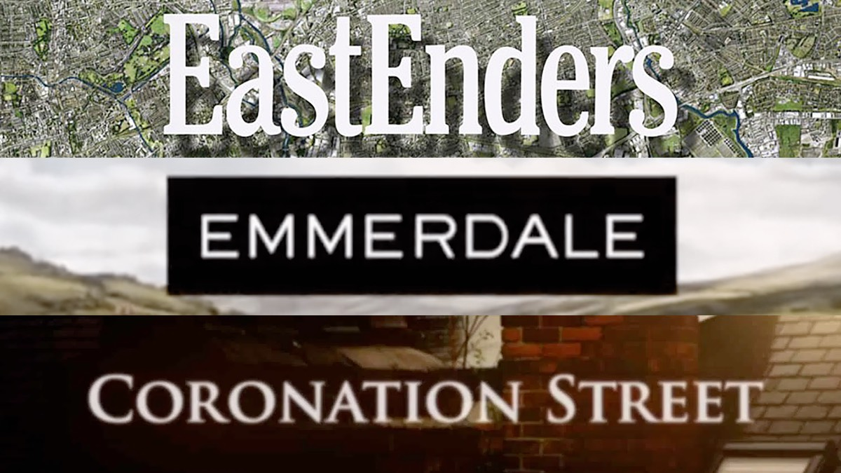 Sad news for EastEnders fans amid coronavirus outbreak