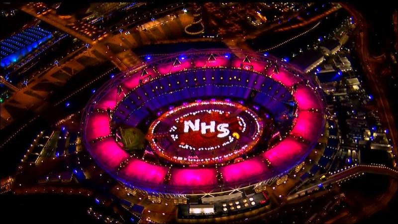 olympics 2012 b
