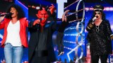 britains got talent 2020 week 8 acts