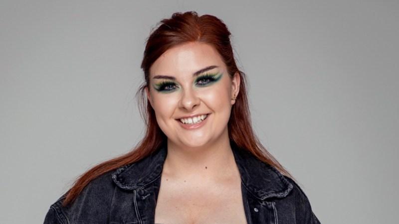 Ashley Mac