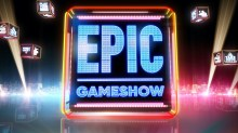 alan carr epic game show