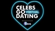 celebs go virtual dating