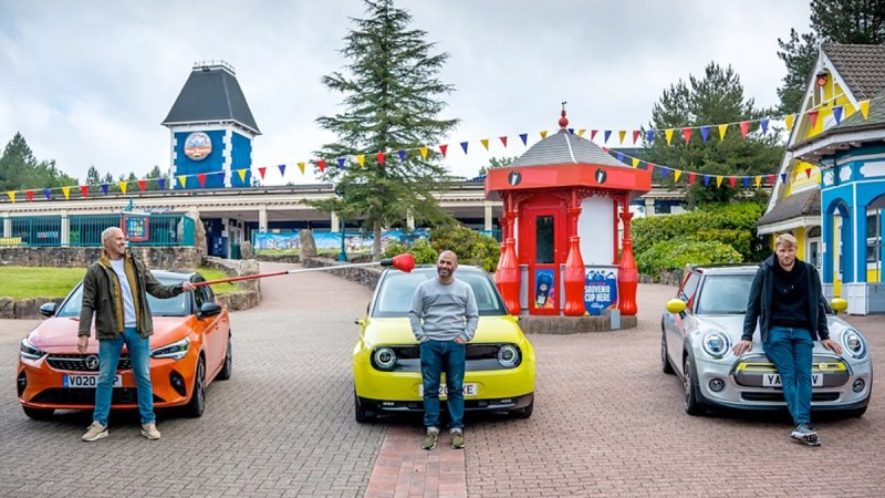 top gear alton towers