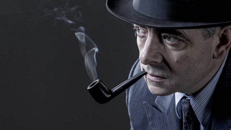 Maigret Christmas Special 2020 Maigret's Dead Man cast from ITV drama as it returns to TV | TV