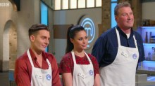 celebrity masterchef 2020 final result who won winner