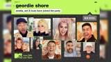 geordie shore 2020 cast date