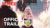 selling sunset season 3 release date trailer