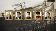 taskmaster series 10 cast line up