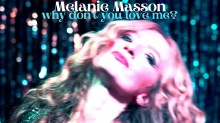 melanie masson single
