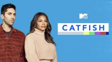 catfish mtv uk