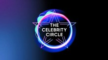 the celebrity circle