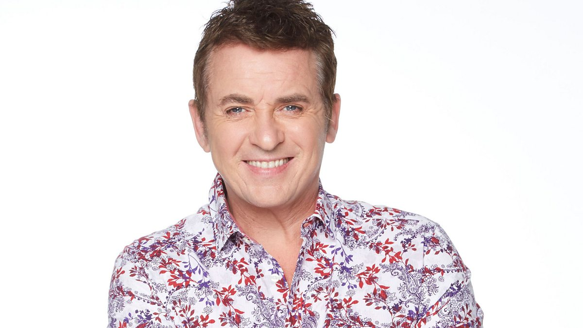EastEnders star Shane Richie 'joins I'm A Celebrity 2020 line up'