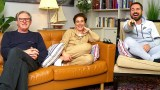 celebrity gogglebox 2020 line up