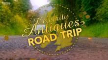 Celebrity Antiques Road Trip