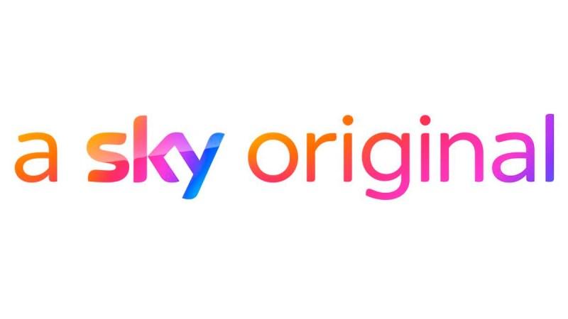 a sky original