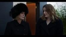 finding alice itv cast release date trailer