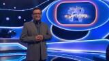 Paul Sinha's TV Showdown on ITV