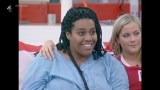 alison hammond big brother
